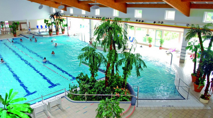 therme_1