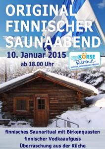 Finnische Sauna-page-001