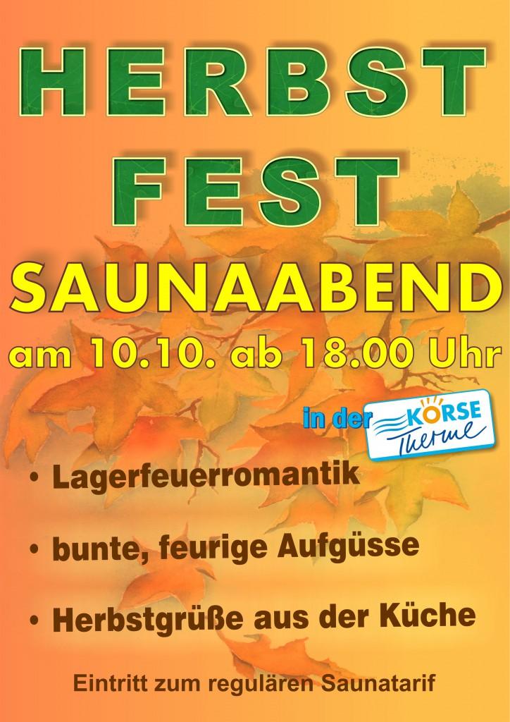Herbstfest (5)