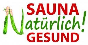 Logo_TDS_2016