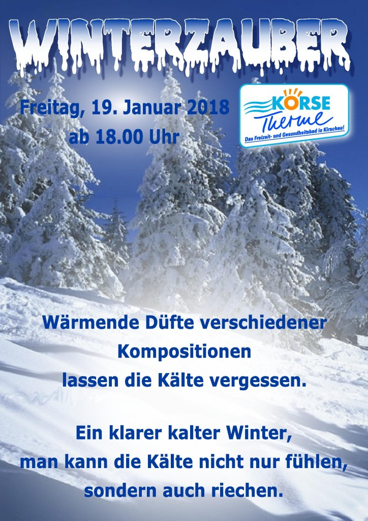 Winterzauber-page-001