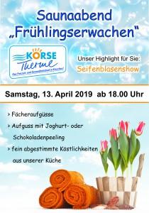 Plakat April 2019